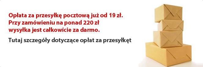 akce2