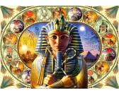 Puzzle Tutanchamon