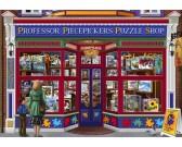 Puzzle Sklep z puzzlami