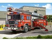 Puzzle Strażacy - PUZZLE DLA DZIECI