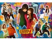 Puzzle Camp Rock - PUZZLE DLA DZIECI