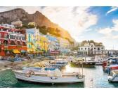 Puzzle Capri