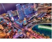 Puzzle Las Vegas