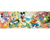 Puzzle Myszka Miki - PUZZLE DLA DZIECI