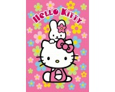 Puzzle Hello Kitty