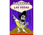 Puzzle Szkielet Elvisa - Las Vegas