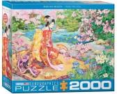 Puzzle Haru No uta