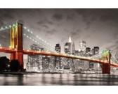 Puzzle Most Brookliński, Nowy Jork