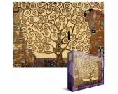 Puzzle Drzewo życia