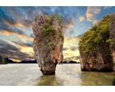 Puzzle Phuket, Tajlandia