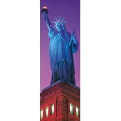 Puzzle Statua Wolności - PUZZLE WERTYKALNE