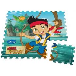 Puzzle Pirat – PUZZLE PIANKOWE