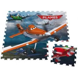 Puzzle Samoloty – PUZZLE PIANKOWE