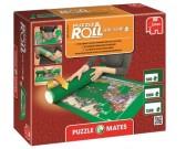 Mata do układania puzzli 500 - 1500 elementów