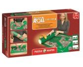 Mata do układania puzzli 1500 - 3000 elementów