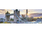 Puzzle Tower Bridge - PUZZLE PANORAMICZNE