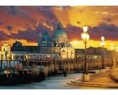 Puzzle Bazylika w Wenecji