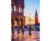 Puzzle Wieczór w Wenecji