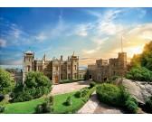 Puzzle Pałac Woroncowa