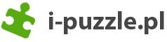 i-puzzle.pl